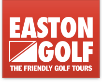 Easton Golf