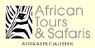African Tours & Safaris